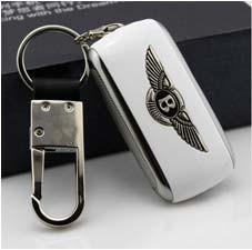 Bentley - CT7 model