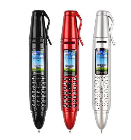 Pen style 2 SIM- CT15 Model