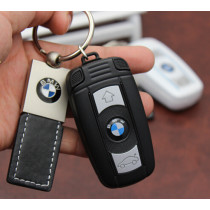 BMW - CT4 model