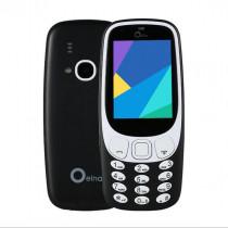 Nokia style 4 SIM - CT19 model